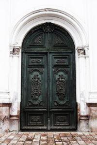 vhodna vrata 2