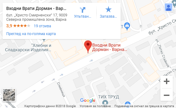 doorman-varna-map